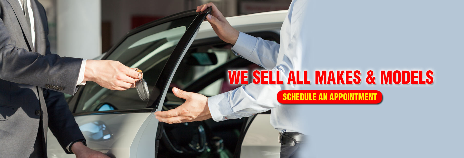 Used cars for sale in Jamaica Queens | BH Auto. Jamaica Queens NY