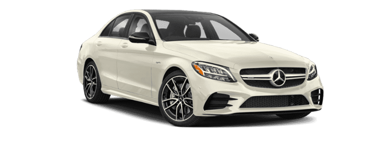 BH Auto - Used car dealer in Jamaica Queens